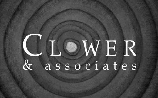 Clower And Associates
