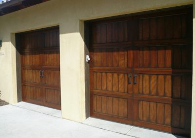 garage-doors-DB